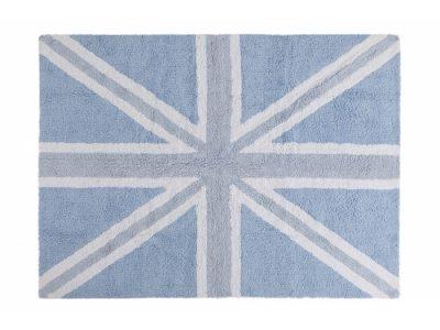 flag-england-baby-azul