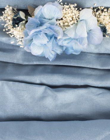 lazada-tafeta-azul