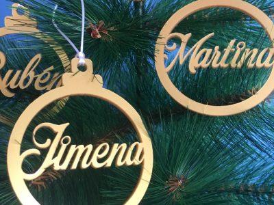 bolas-navidad-personalizadas-doradas