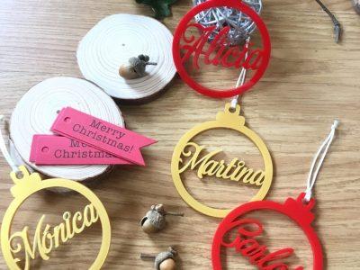bolas-navidad-personalizadas-doradas-o-rojas