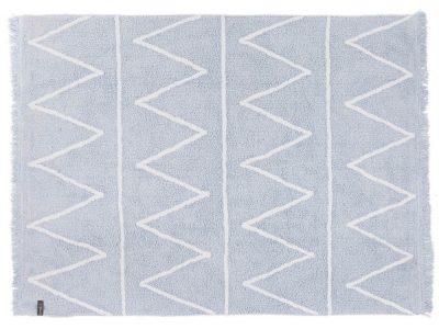 alfombra-lavable-hippy-azul-claro