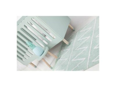 alfombra-lavable-hippy-menta-1