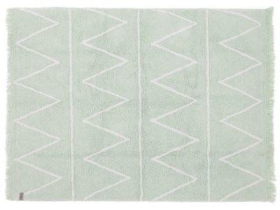 alfombra-lavable-hippy-menta