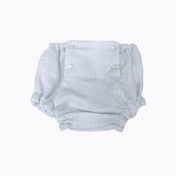 culotte-yatch-blue-mamitis-500x500