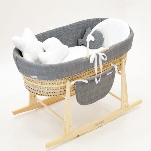 babywales-folk-cucosbaby-cucosbaby05-500x500
