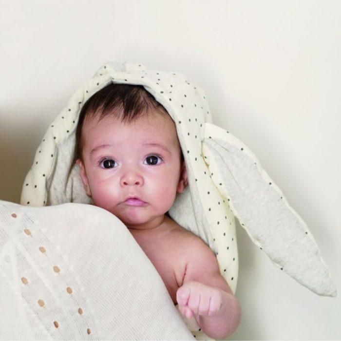 saco-bunny-polka-dot