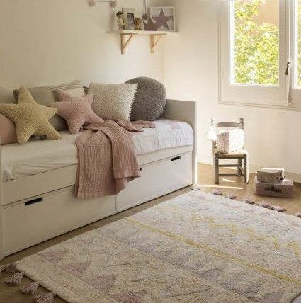 alfombra-lavable-azteca-natural-vintage-nude-pequena-4