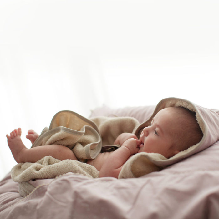 foto-babyshower-hooded-cape